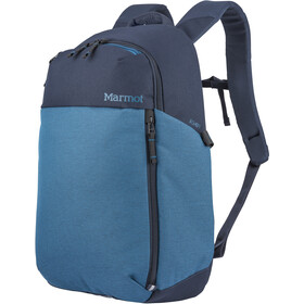 Marmot Ashby Daypack moroccan blue/arctic navy